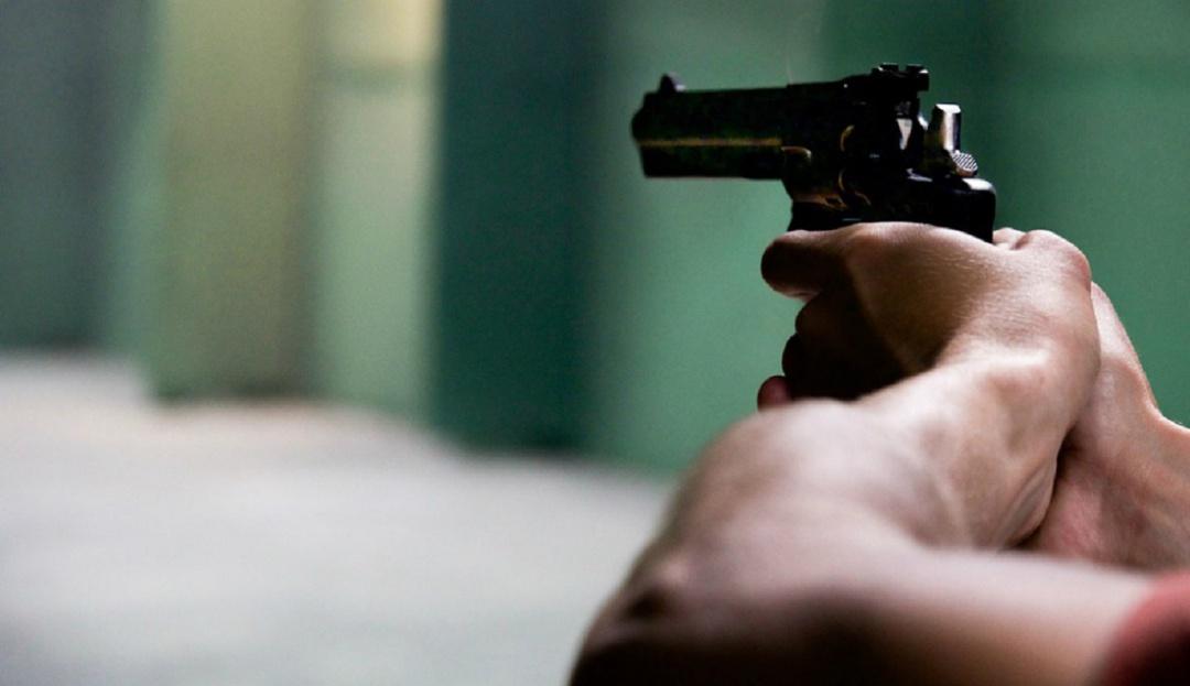 #Sabanalarga capturado un sujeto,por el delito de homicidio agravado
