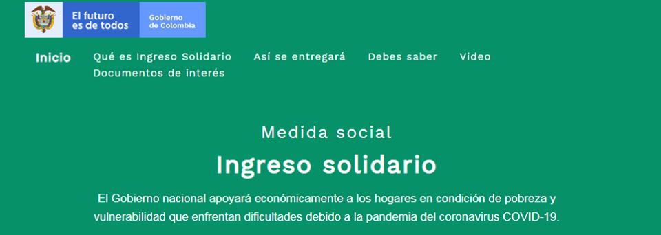 #Interes Desde la @radiorevistaregional les compartimos los link de verificación el cual muestra si son beneficiarios