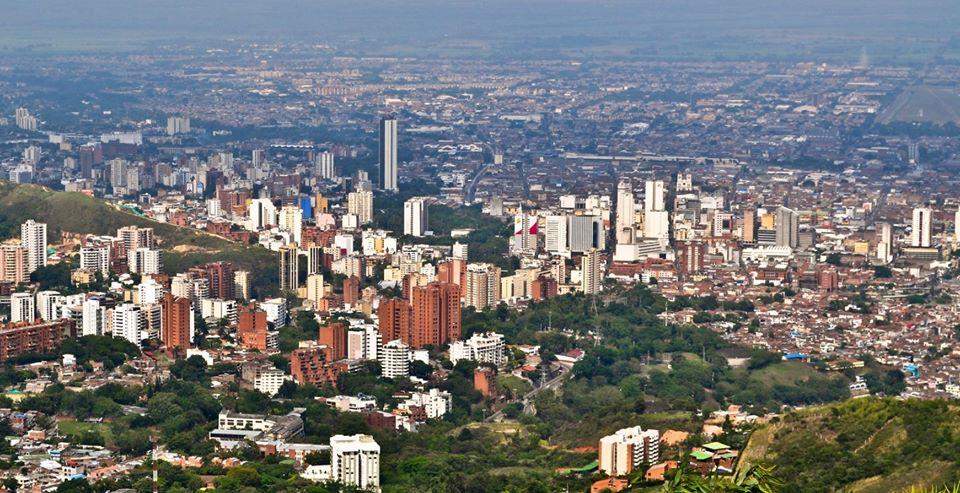 Hasta el 14 de junio,se extendería aislamiento preventivo obligatorio en Cali y Bogota