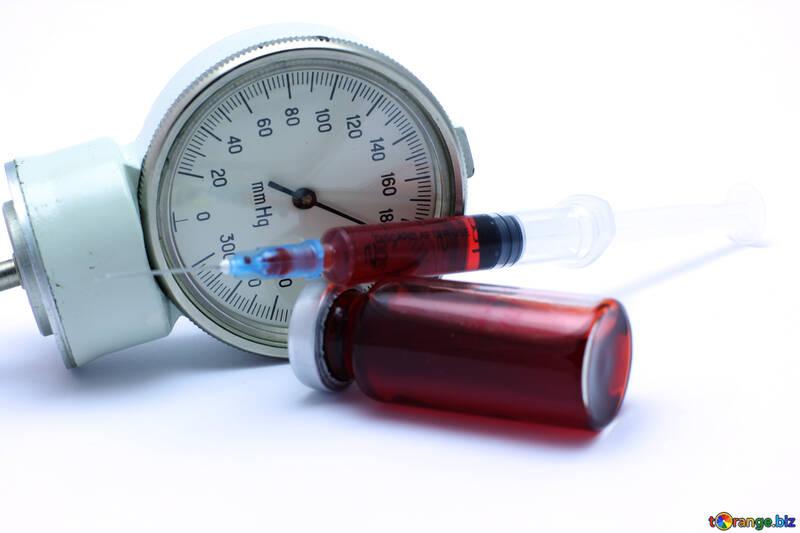 Hipertensos, una población de riesgo ante la COVID-19
