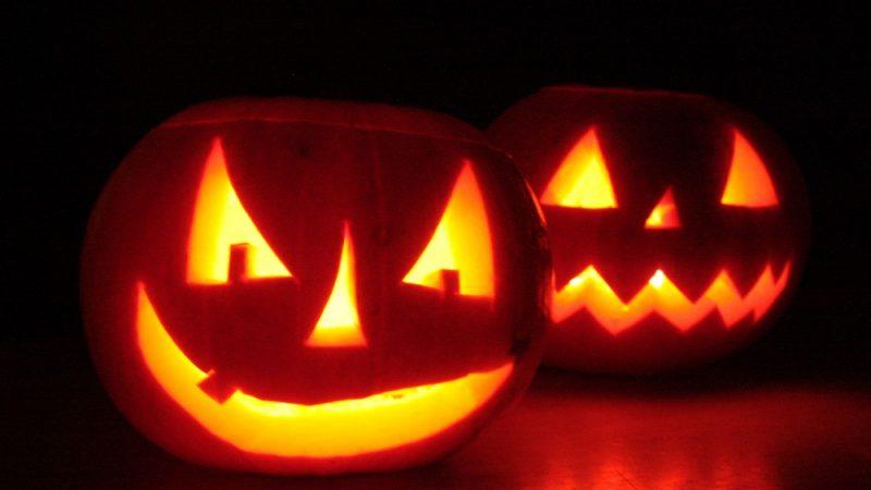 Se fortalecen las medidas preventivas por puente festivo de Halloween