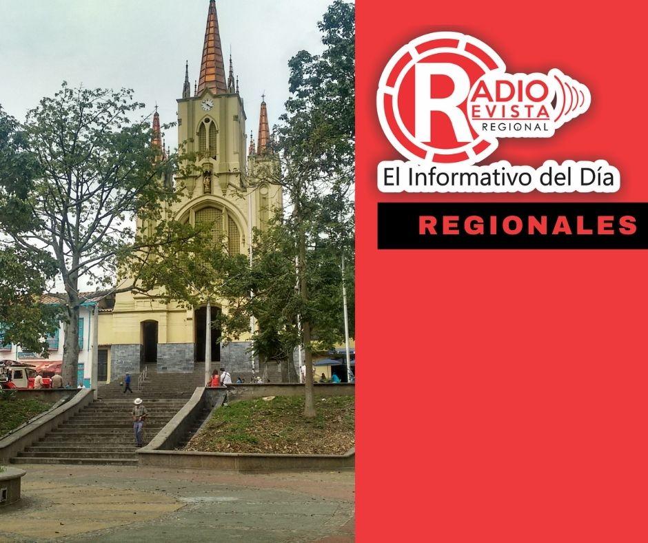 Procuraduría confirmó la suspensión e inhabilidad de ocho meses a ex gerente de la ESE San Fernando de Amagá