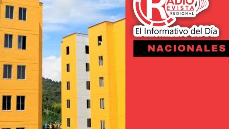 En firme decreto de renta vitalicia por hipoteca inversa