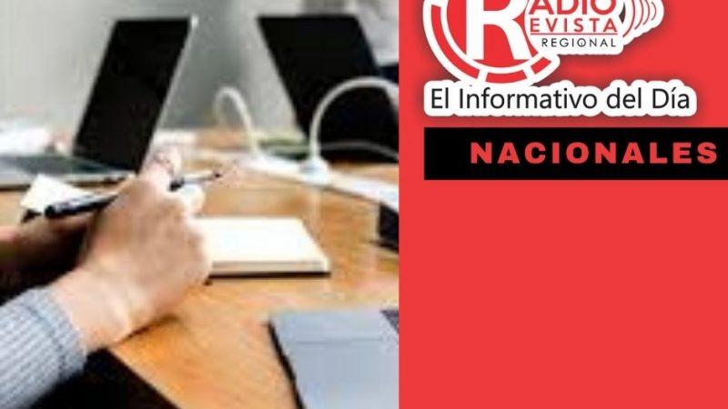 Más de 500 compradores internacionales buscan negocios con Colombia