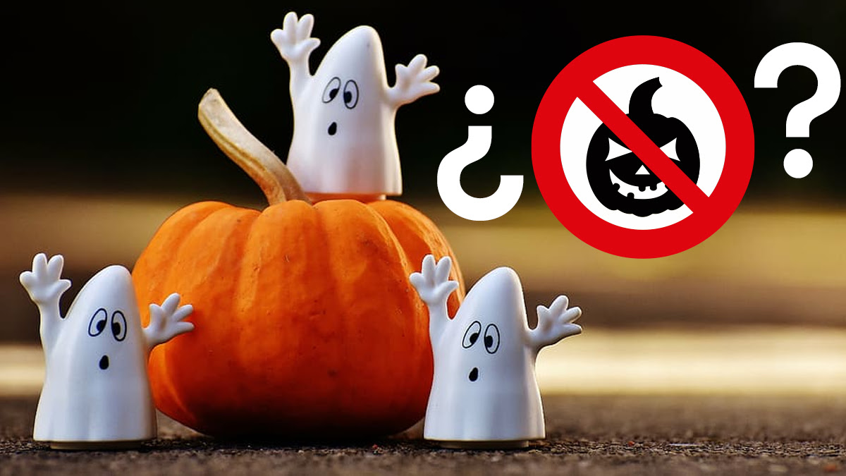 ¿Hay o no toque de queda en Cali por Halloween?