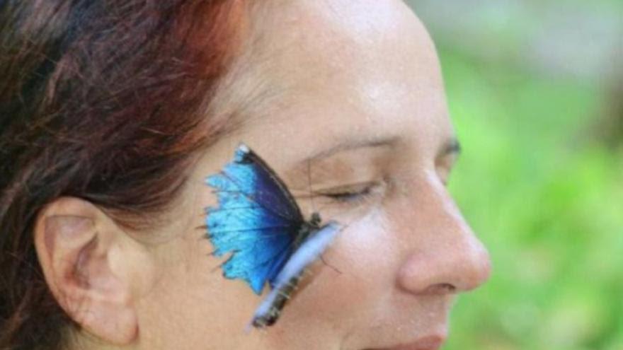 El legado de Juana Perea, lideresa de Nuquí, Chocó, que fue asesinada