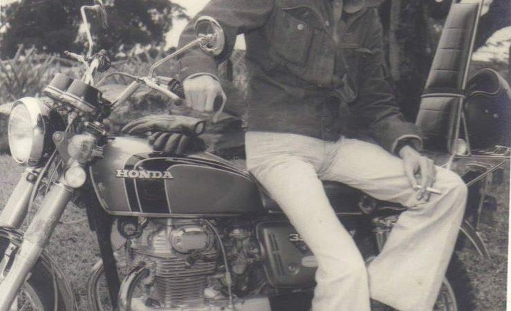 ¿Sabe usted quien fue Gildardo Montoya?