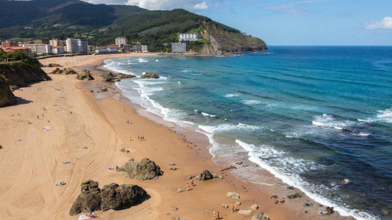 Gobierno pone en marcha estrategia para reactivar el turismo y proteger más de 2 millones de empleos en el país