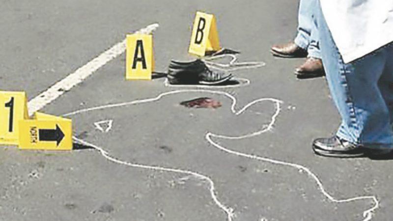 Joven de 15 años que habría matado a su padrastro fue imputado por homicidio agravado