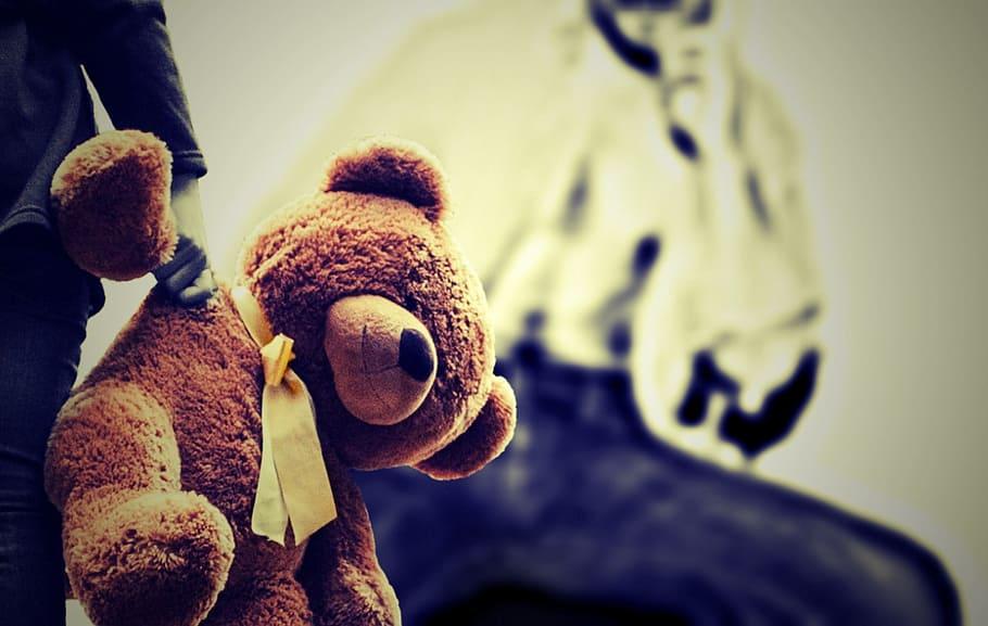 Procuraduría requirió informe a 31 alcaldías de Atlántico y Magdalena por incremento de casos de abuso sexual y maltrato infantil