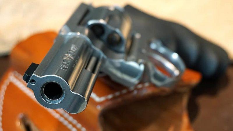 A la cárcel presunto responsable de atacar con arma de fuego a dos hermanos en Caicedonia (Valle)