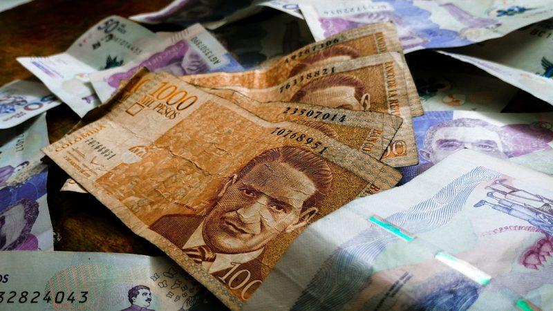 Gobierno anuncia que los giros de los programas sociales se realizarán antes del tercer Día sin IVA
