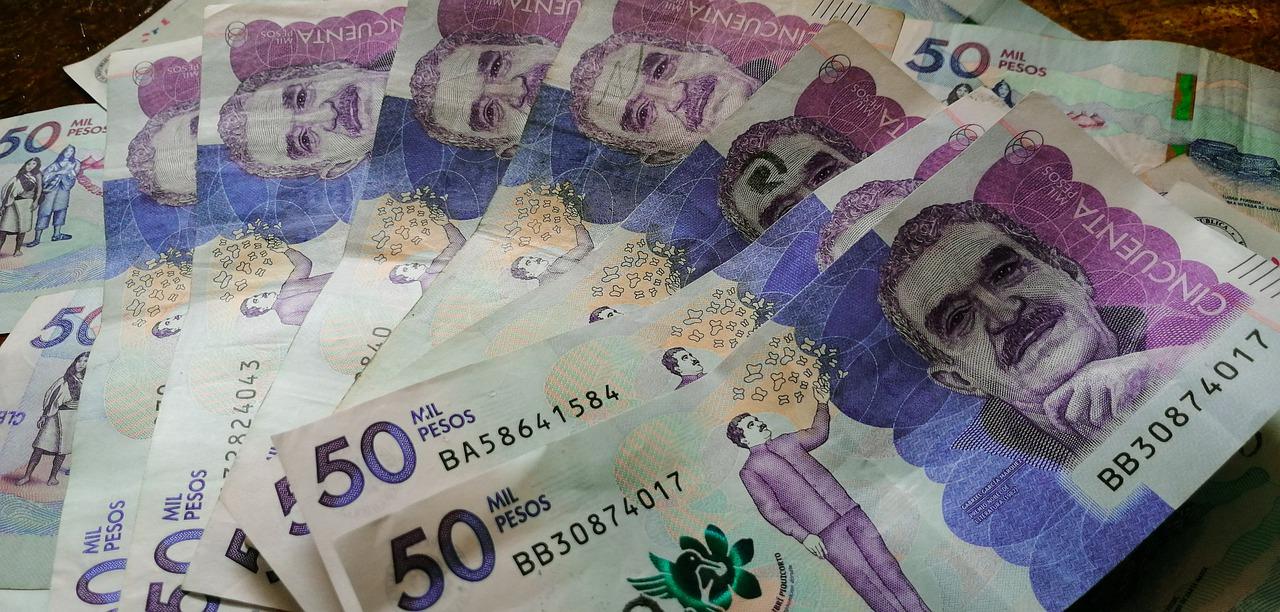 Más de cinco billones de pesos será el presupuesto del departamento de Antioquia para la vigencia fiscal 2021