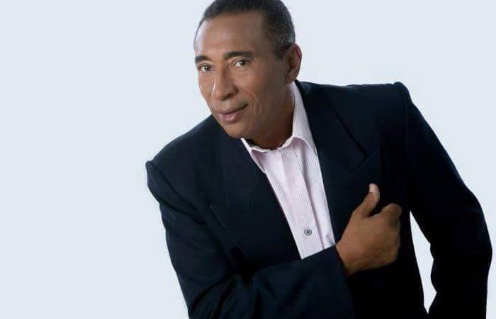 Murió Romualdo Brito, compositor de vallenato