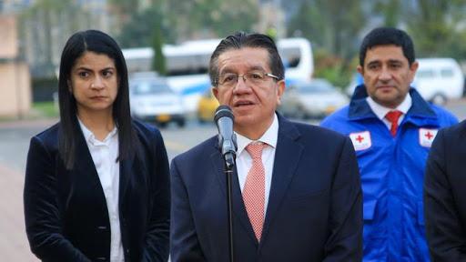 MinSalud explicó restricciones que regirán este puente festivo en Medellín y los otros municipios del Valle de Aburrá