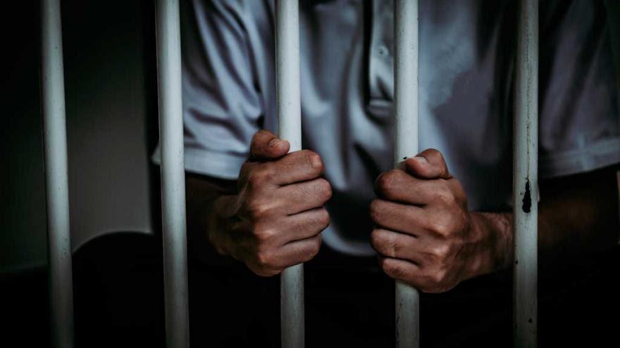Judiciales Noviembre 3 de 2020 en Antioquia