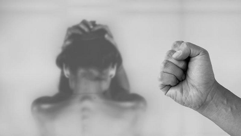 A la cárcel un enfermero por su presunta participación en el abuso sexual de cuatro niñas, menores de edad en Ibagué (Tolima)
