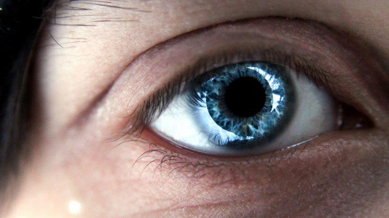 En Antioquia 24% de los menores de 15 años tiene algún trastorno visual