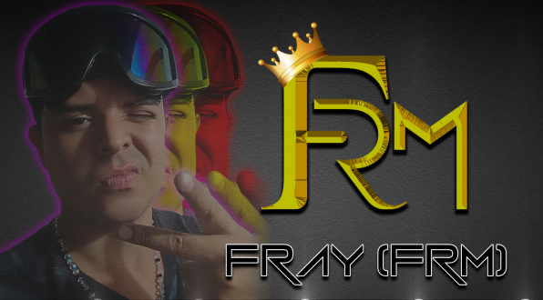 Nuevos talentos Fray RM o FRM