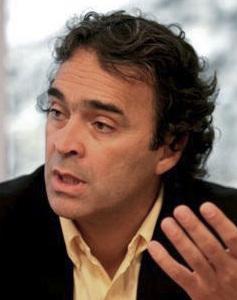 Esto respondio Sergio Fajardo a la imputación por responsabilidad fiscal Hidroituango