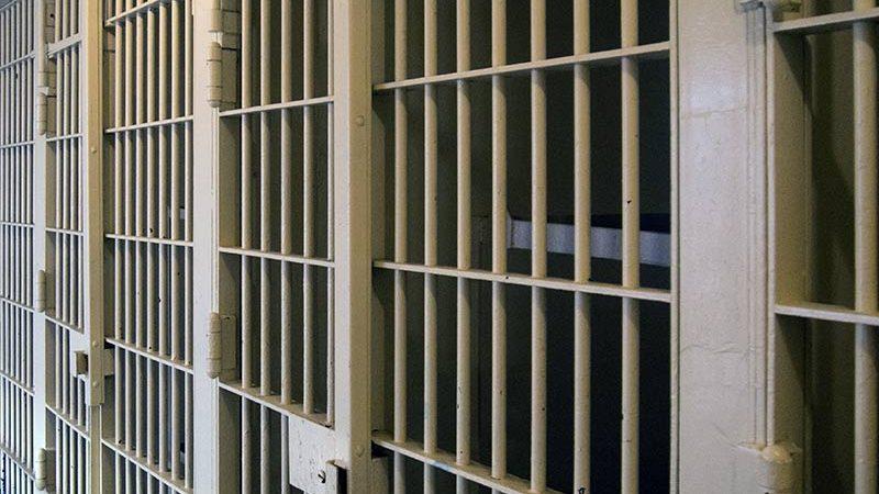A prisión un hombre que, al parecer, abusó sexualmente de la hija de su exnovia
