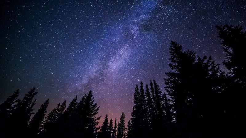 """La """"Estrella de Belén"""" volverá a verse en el cielo después de casi 800 años"""