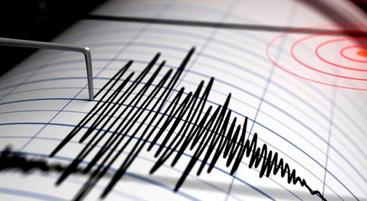 Temblo en Colombia con una magnitud 5,0 sacudió gran parte del país