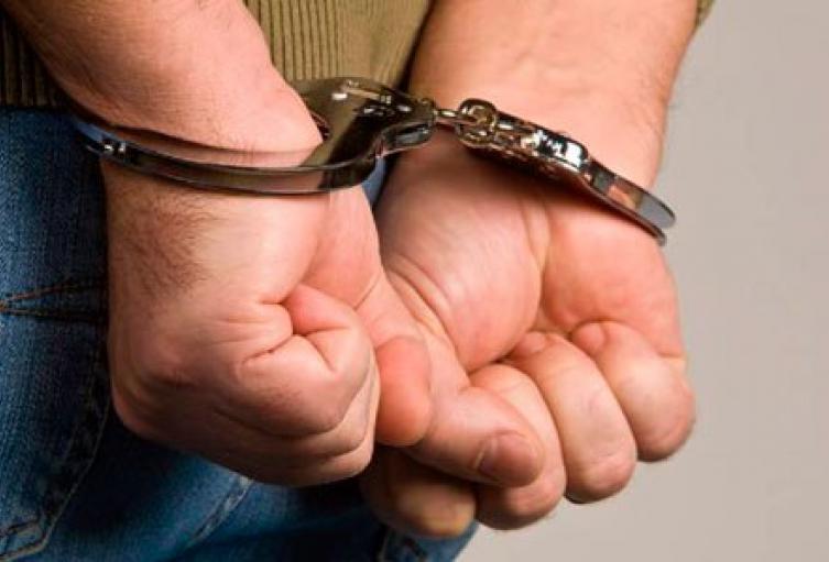 Asegurado presunto responsable de extorsionar a un comerciante en Belén de Umbría