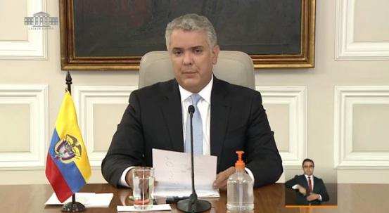 Gobierno extiende hasta el 28 de febrero medidas especiales para contener covid-19