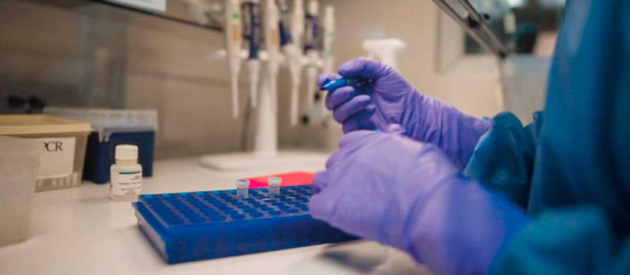Antioquia llega a 6.339 vacunados contra COVID19