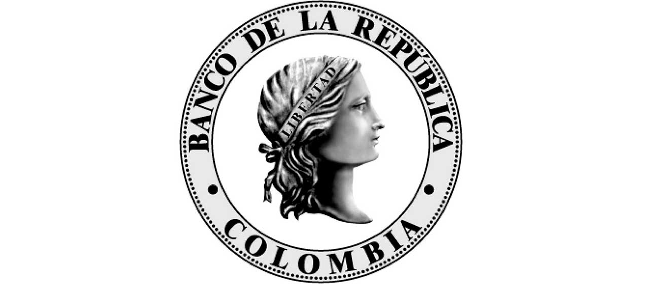 Presidente Duque designa a Jaime Jaramillo Vallejo como nuevo codirector del Banco de la República