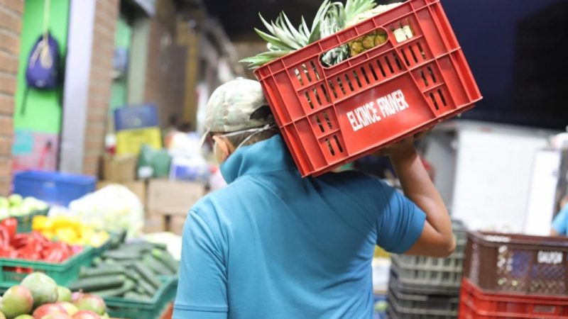 Antioquia anuncia alianza con La Ceja para convertir la Plaza de Ferias en Centro de Negocios Ganadero de Colombia