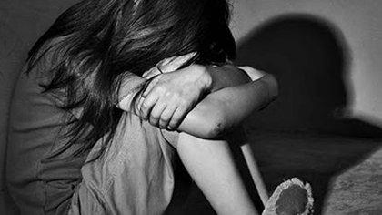 Condenado por abusar sexualmente de su hija de 12 años
