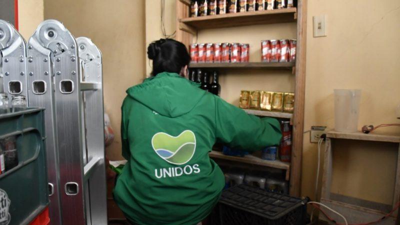 Nuevos operativos contra el contrabando en Antioquia