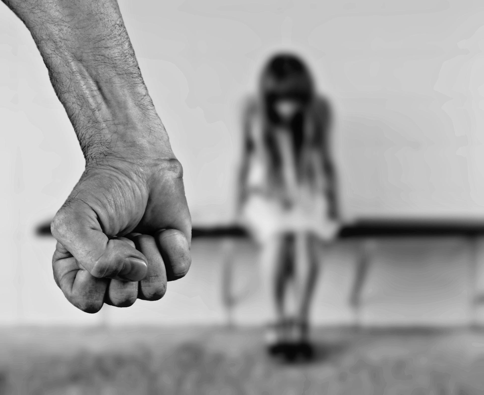 Condenado a 20 años de prisión un hombre que abusó sexualmente durante cinco años de su sobrina
