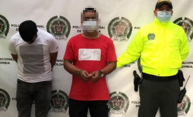Esclarecido homicidio del 22 de febrero en Belén, un capturado y un imputado