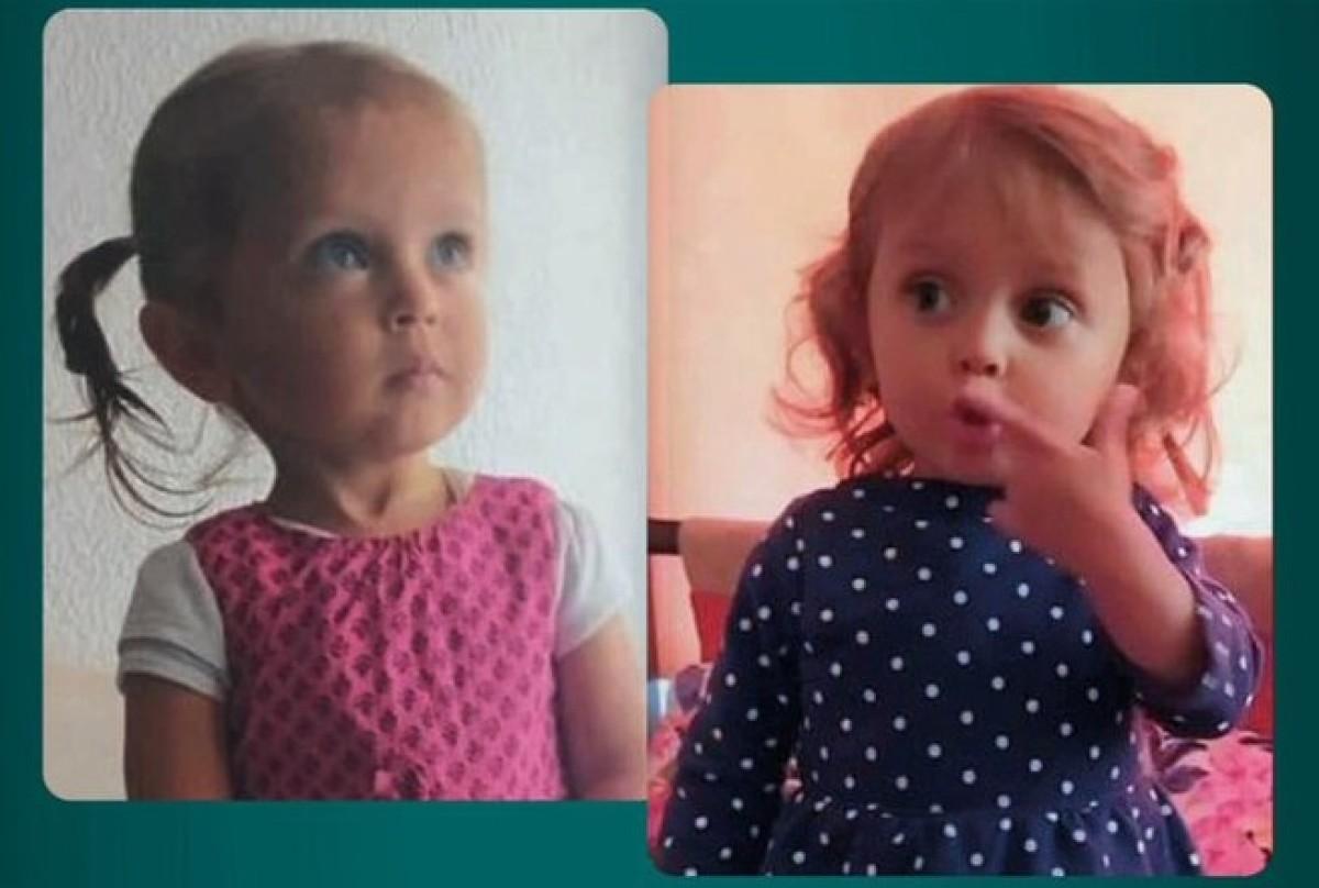 A la cárcel madre de menor de 23 meses de edad desaparecida en Bogotá