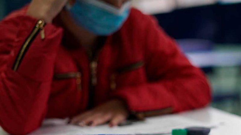 Comienza proceso de inscripción al examen Saber 11, calendario A, que se aplicará en agosto de 2021