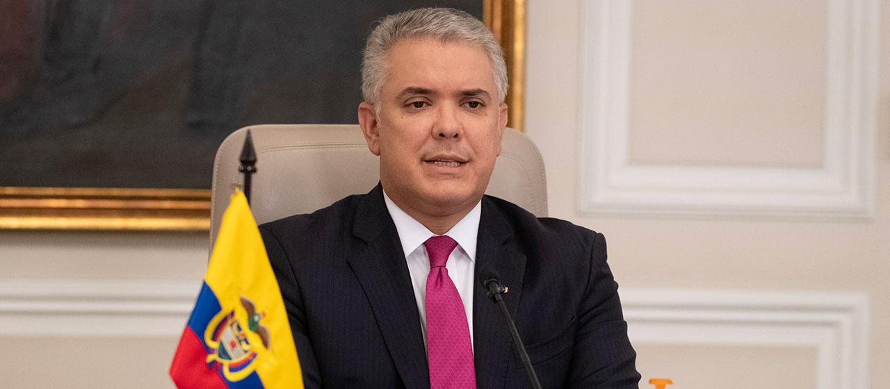 Ante advertencia de OMS sobre ebullición de casos de covid-19 la próxima semana, Presidente pide extremar autoprotección