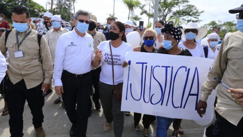 Hasta 100 millones de pesos de recompensa ofrece la Gobernación de Antioquia por información de los homicidas del gerente del hospital de Caucasia