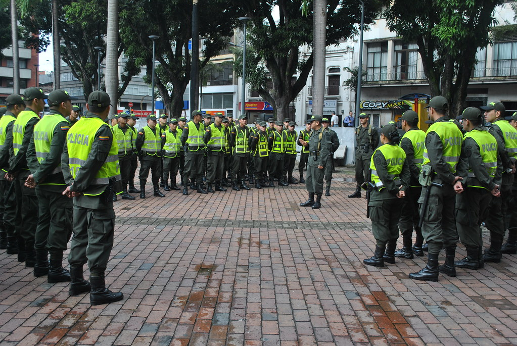 Conozca las excepciones de las medidas decretadas en Antioquia