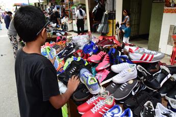 Procuraduría llama a alcaldes y gobernadores a fortalecer acciones para la erradicación del trabajo infantil en sus territorios