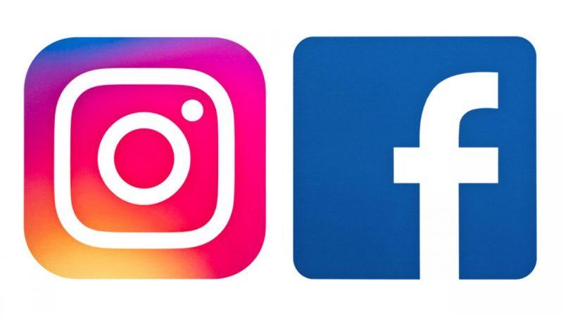 No fue su internet: se cayeron Facebook e Instagram a nivel mundial