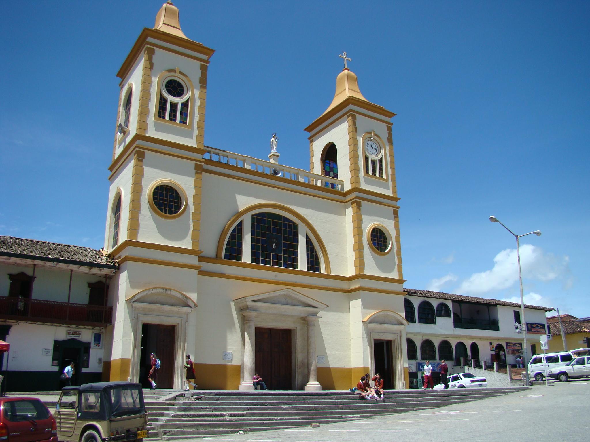 Procuraduría suspendió a directora local de Salud de La Unión, Antioquia