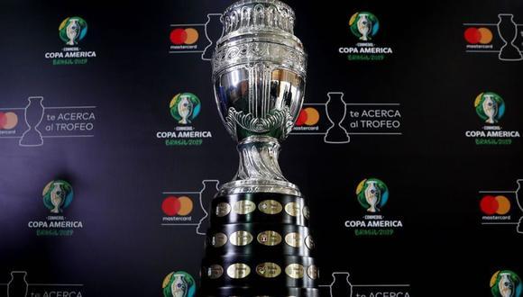 Colombia se queda sin Copa América; Argentina la hará por su cuenta, según Marca