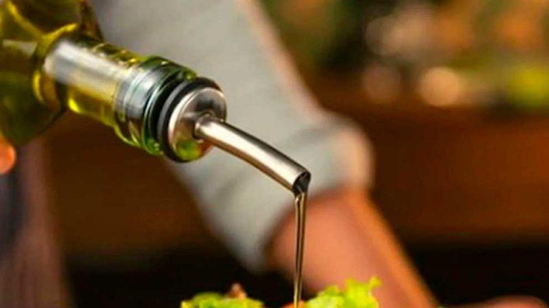 Aceite colombiano del fruto amazónico Sacha inchi se abre paso en el mercado internacional