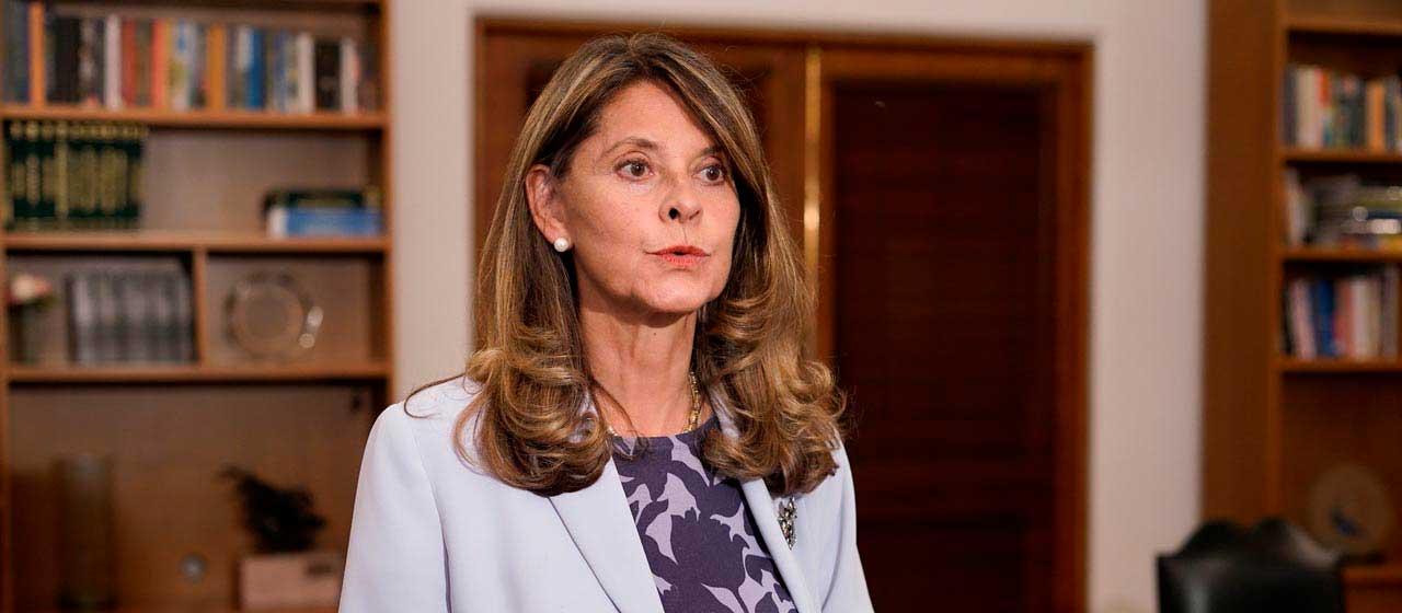 Gobierno fortalece implementación de Ley de Víctimas con enfoque diferencial y de género