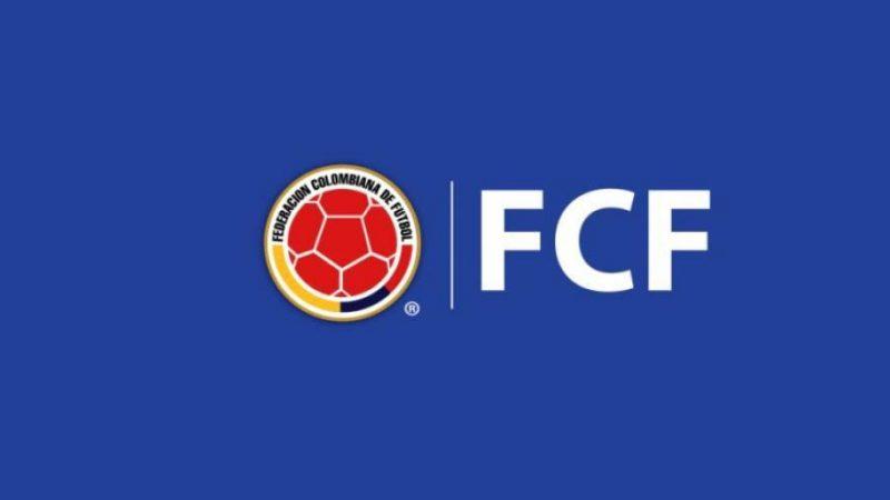 FCF pide la suspensión del árbitro Néstor Pitana