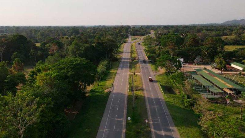 Gobierno inicia licitación de las troncales del Magdalena en las que se invertirán $3,7 billones