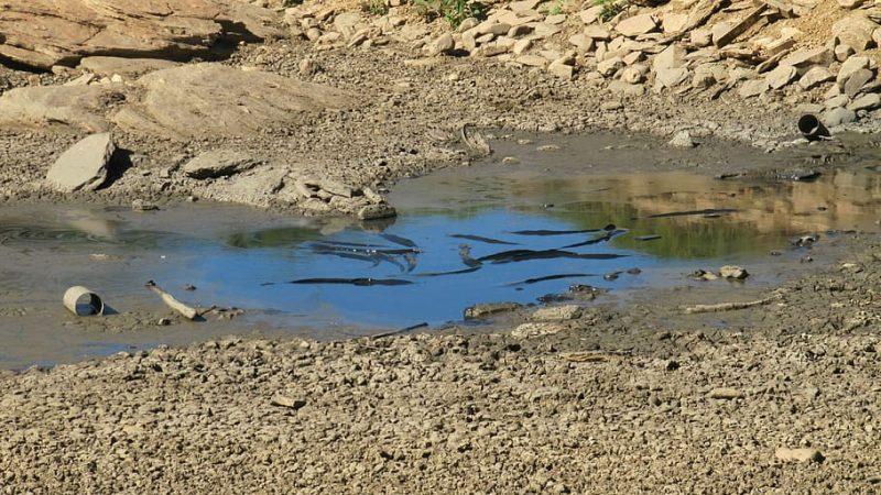 Antioquia entra a la temporada seca o de menos lluvias 2021, Dagran listo con el marco de actuación para esta época.